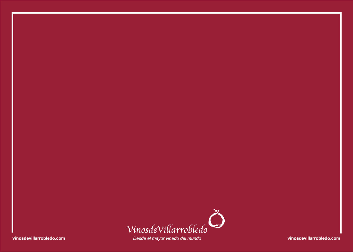 vinosdevillarrobledo