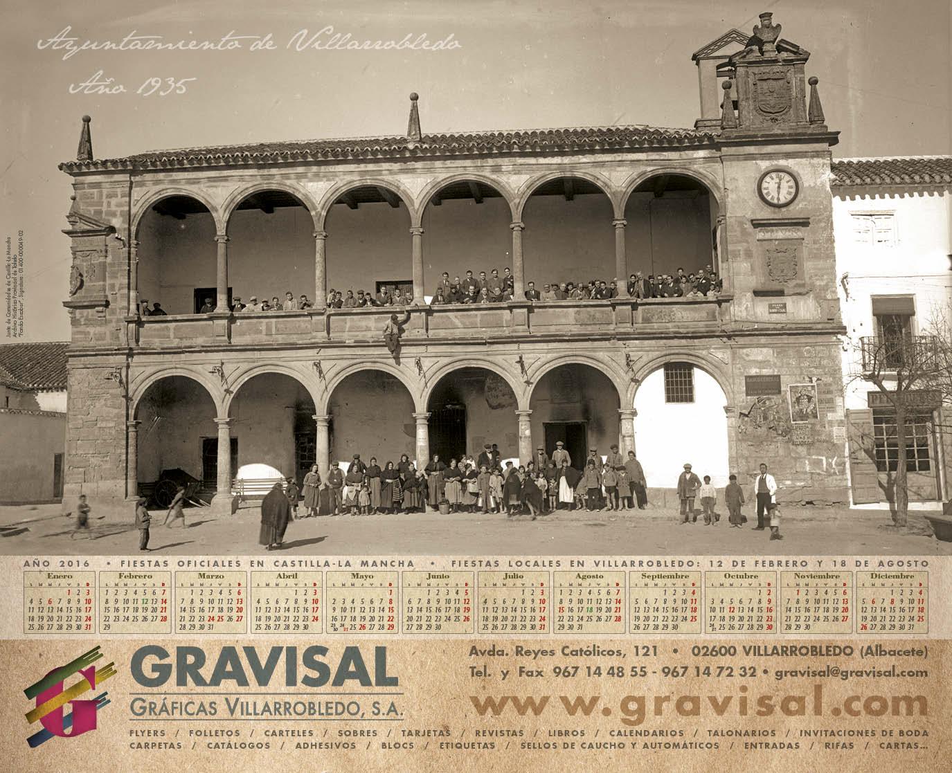 gravisal_cabecera_15