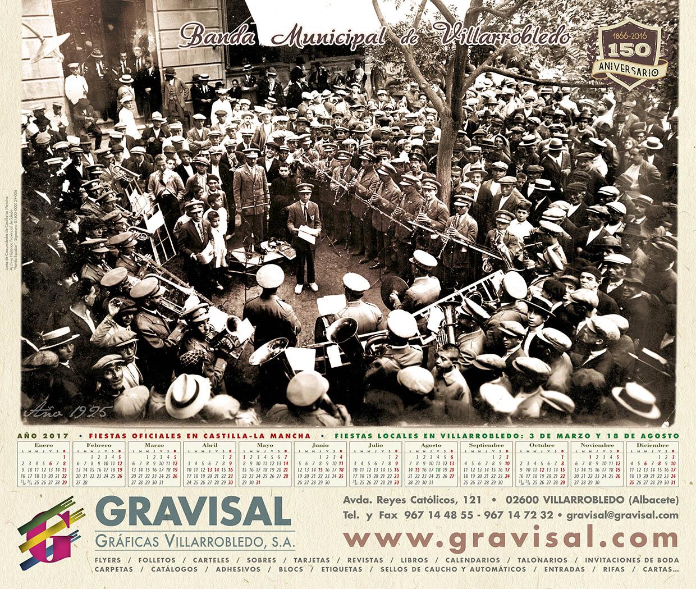gravisal-calendario-2017